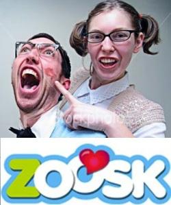 zoosk.com