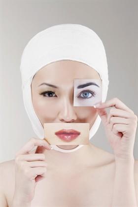 chirurgia estetica roma costi